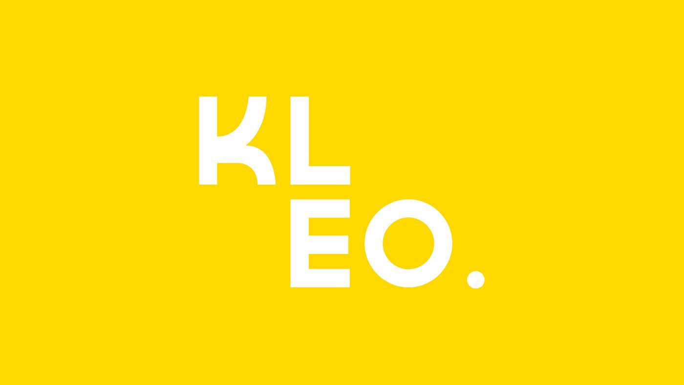 bold branding  colorful graphicdesign ILLUSTRATION  Illustrator logo logodesign typography