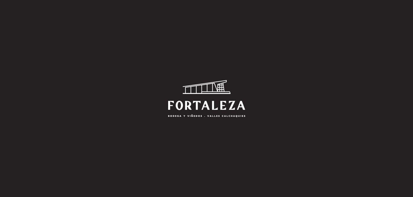 branding  identity imagencorporativa logo logodesign puebla