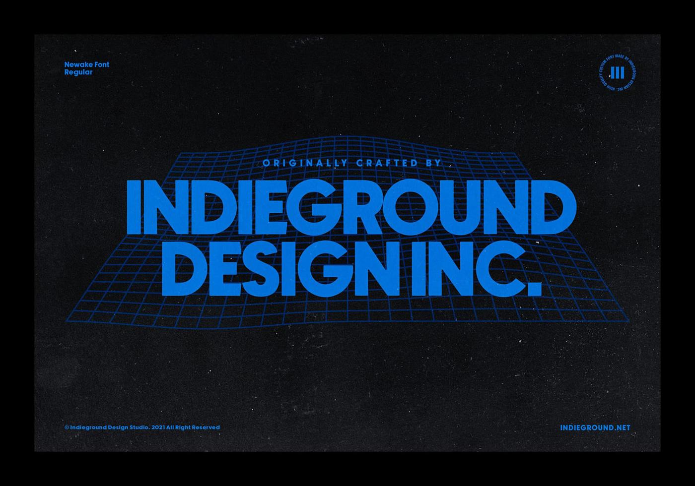 bold font,font,free,freebie,lettering,sans serif,sans-serif font,type,typo,typography