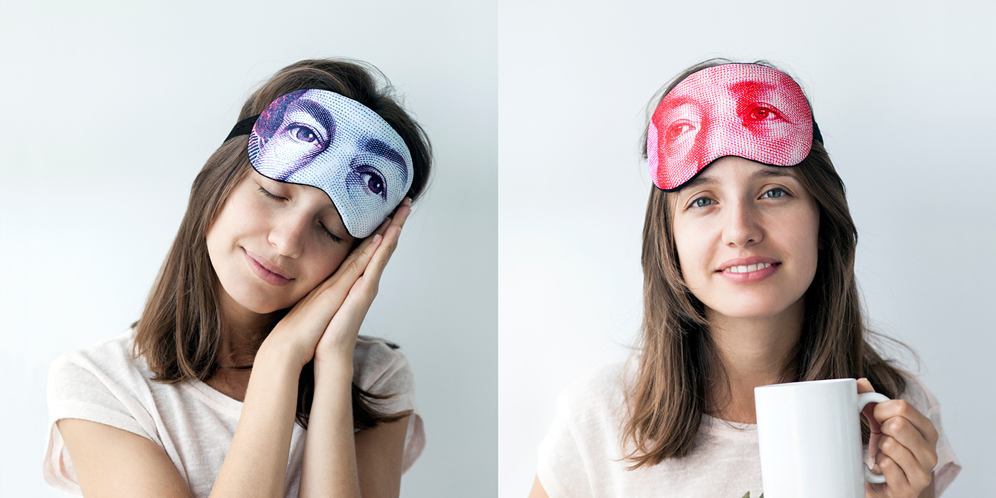 money,franklin,dollar,pound,Sleep Masks
