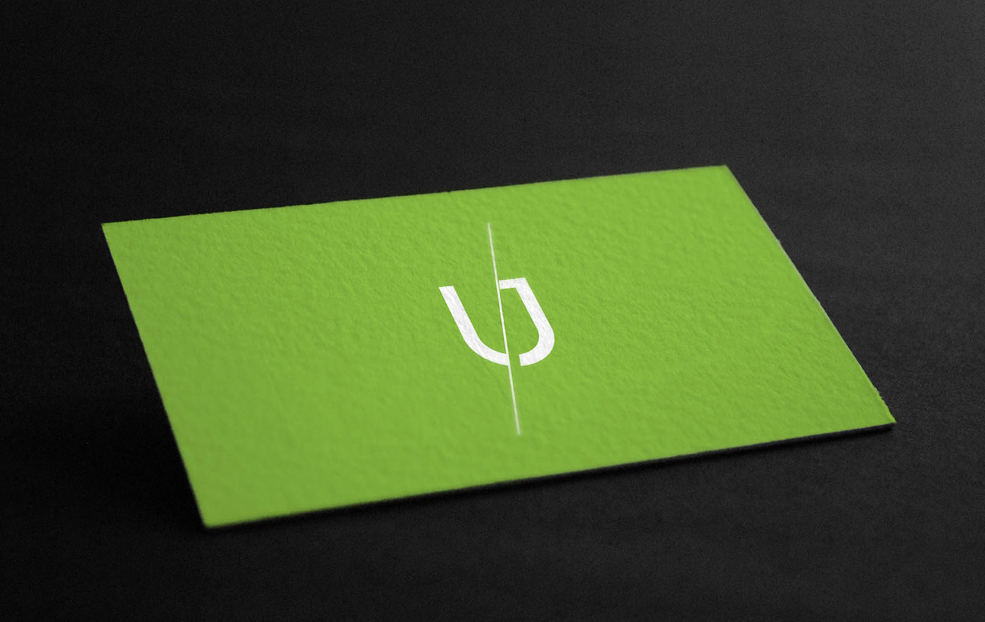 Multiple brandpersonal business card logo on behance magicingreecefo Images