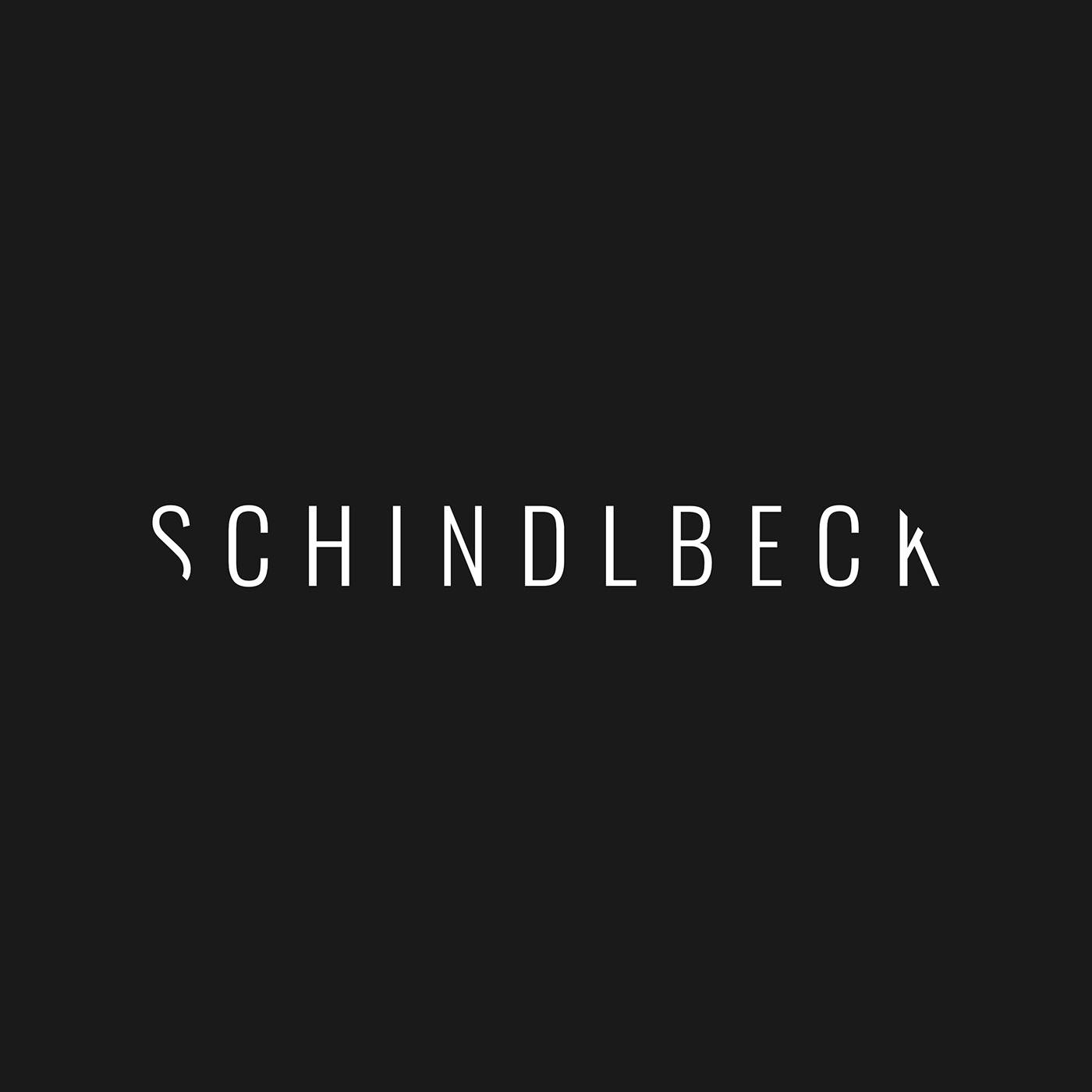 SCHINDLBECK FASHION // Thumbnail