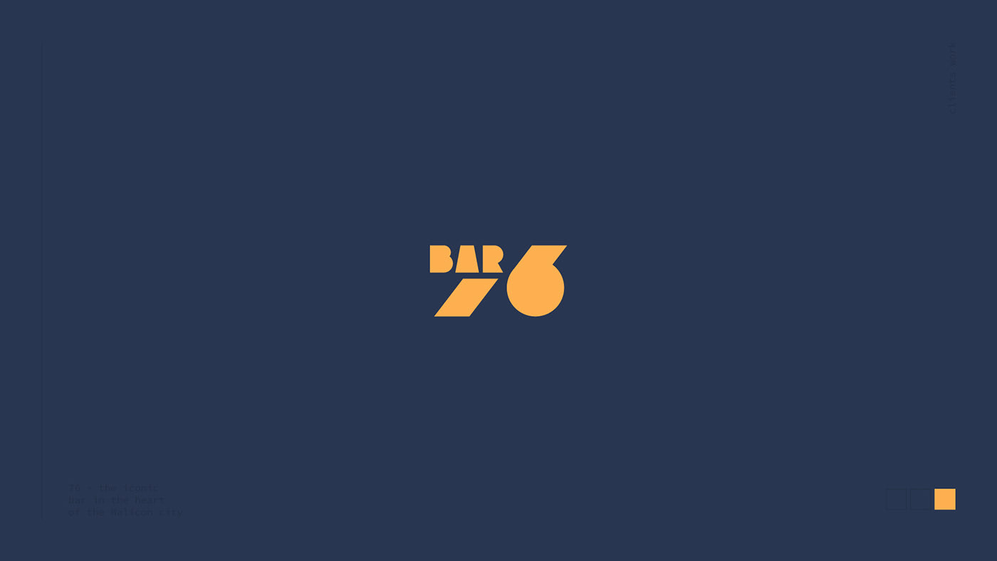 logo Logotype logocollection ilyavolgin emblem color graphicdesign