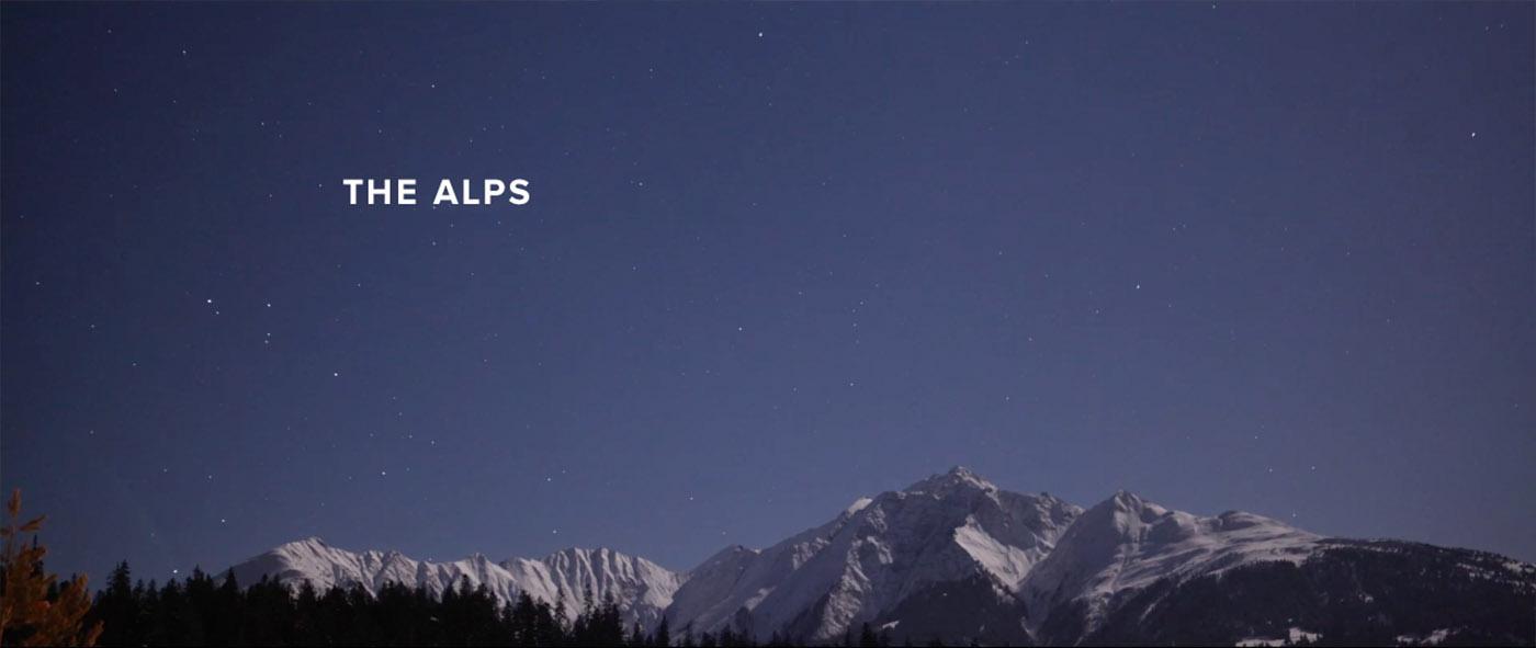 snowboard movie logo Red Bull oakley nitro Documentary  Eero Ettala