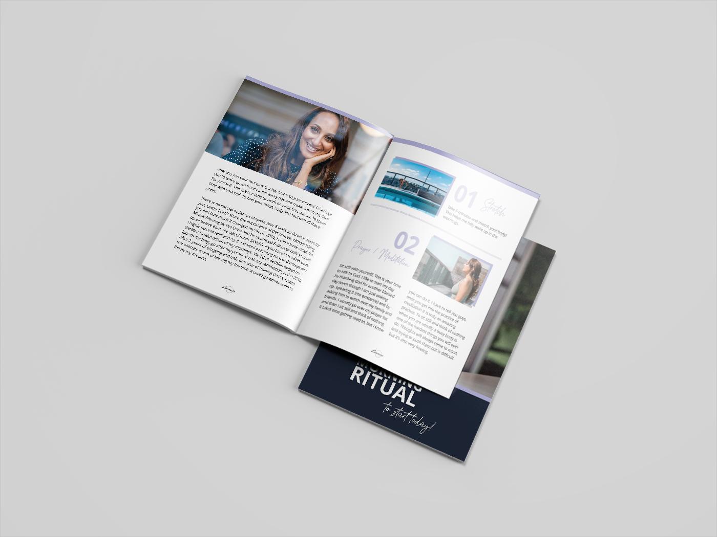 design ebook Fillable fitbyluwame ktudesigns luwam pdf resource survey workbook