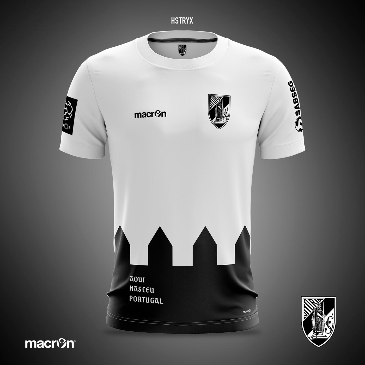 Vitória Sport Clube  f89ca4fe2c96a