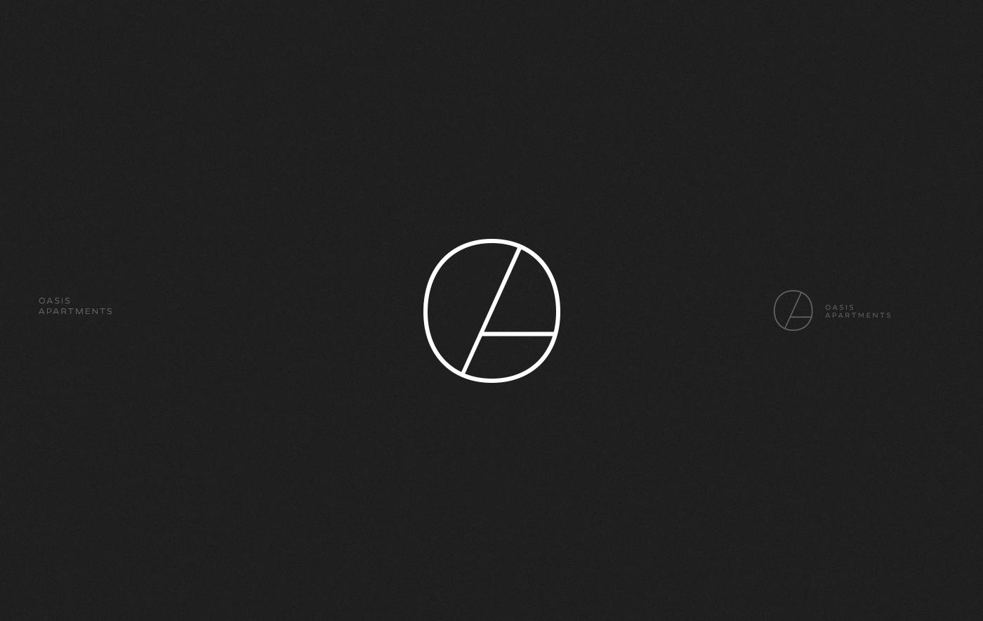 logo,mark,emblem,typo,csordi