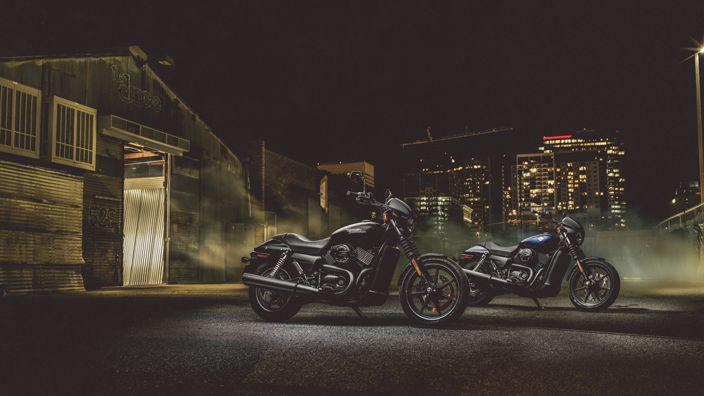 moto,sport,Harley-Davidson,Bike,ride
