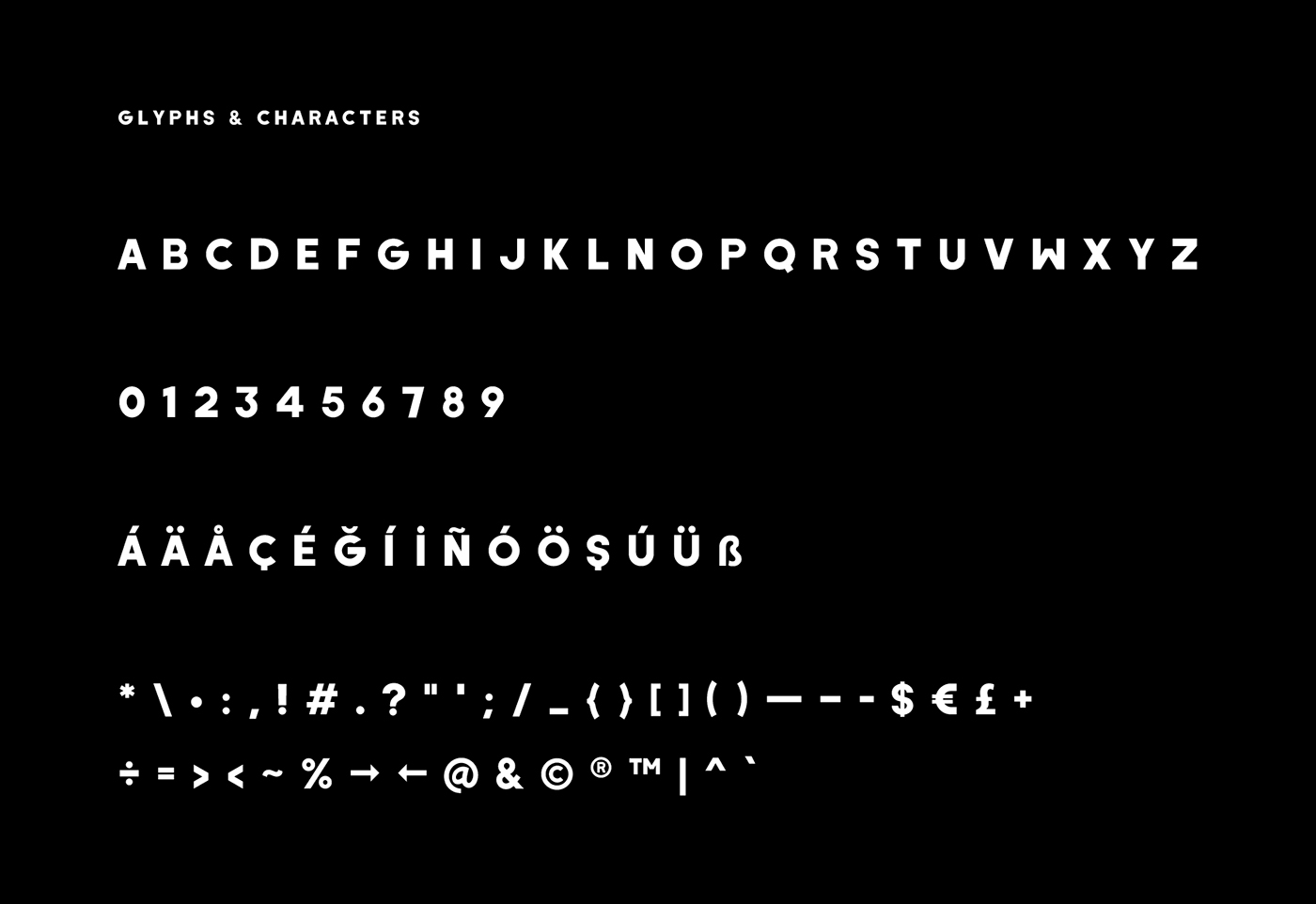 free,font,Typeface,download,Display,web font,Free font,new