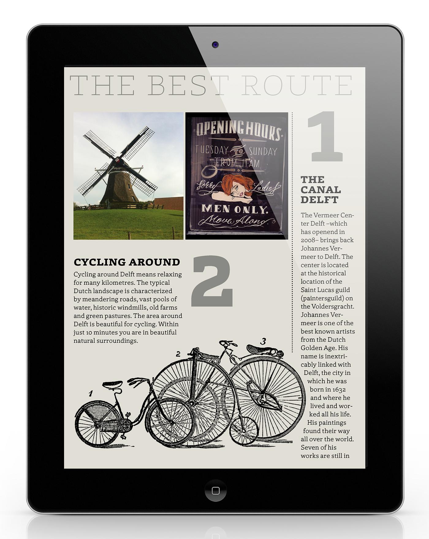 slab magazines eBooks cool font Emagazine fonts webfont editorial