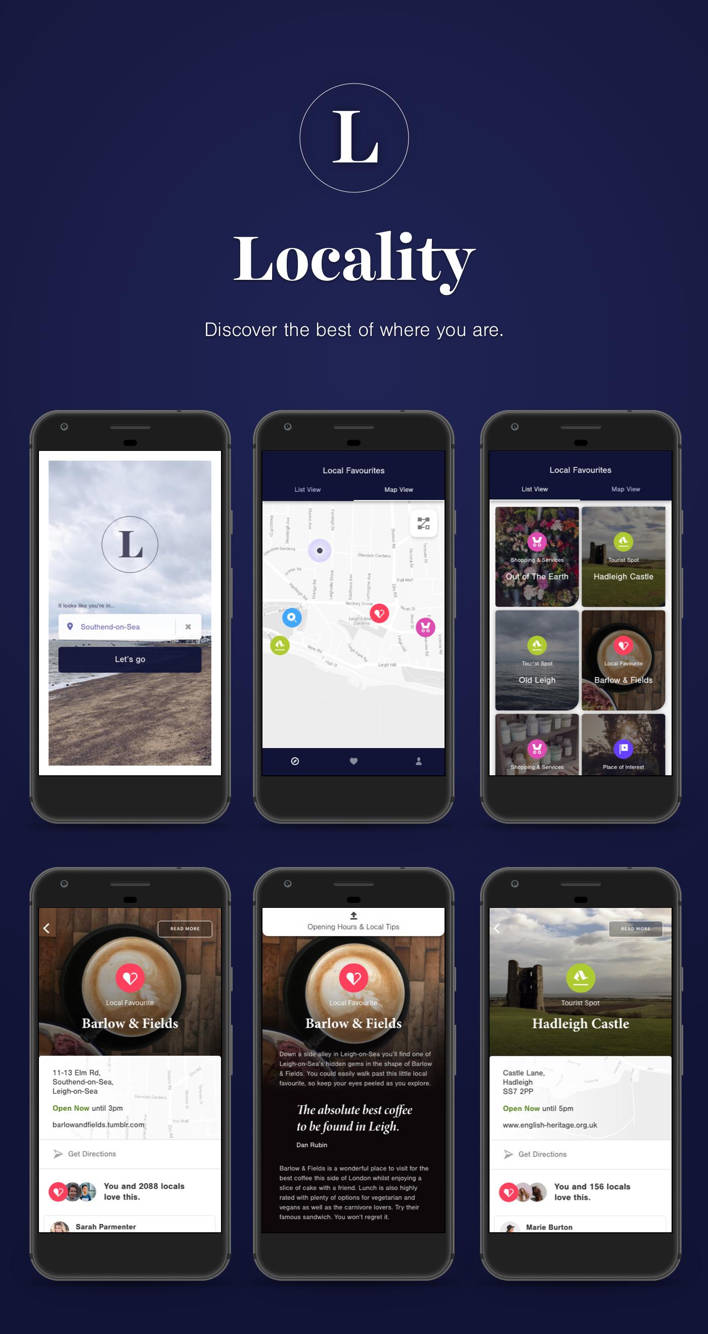 user interface design ui design UI ux UX design iconcontestxd