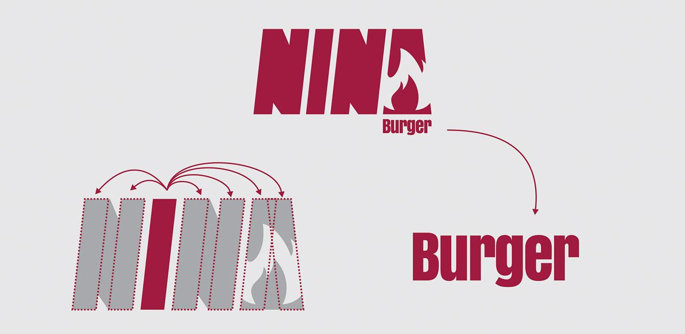 branding  design Food  Packaging