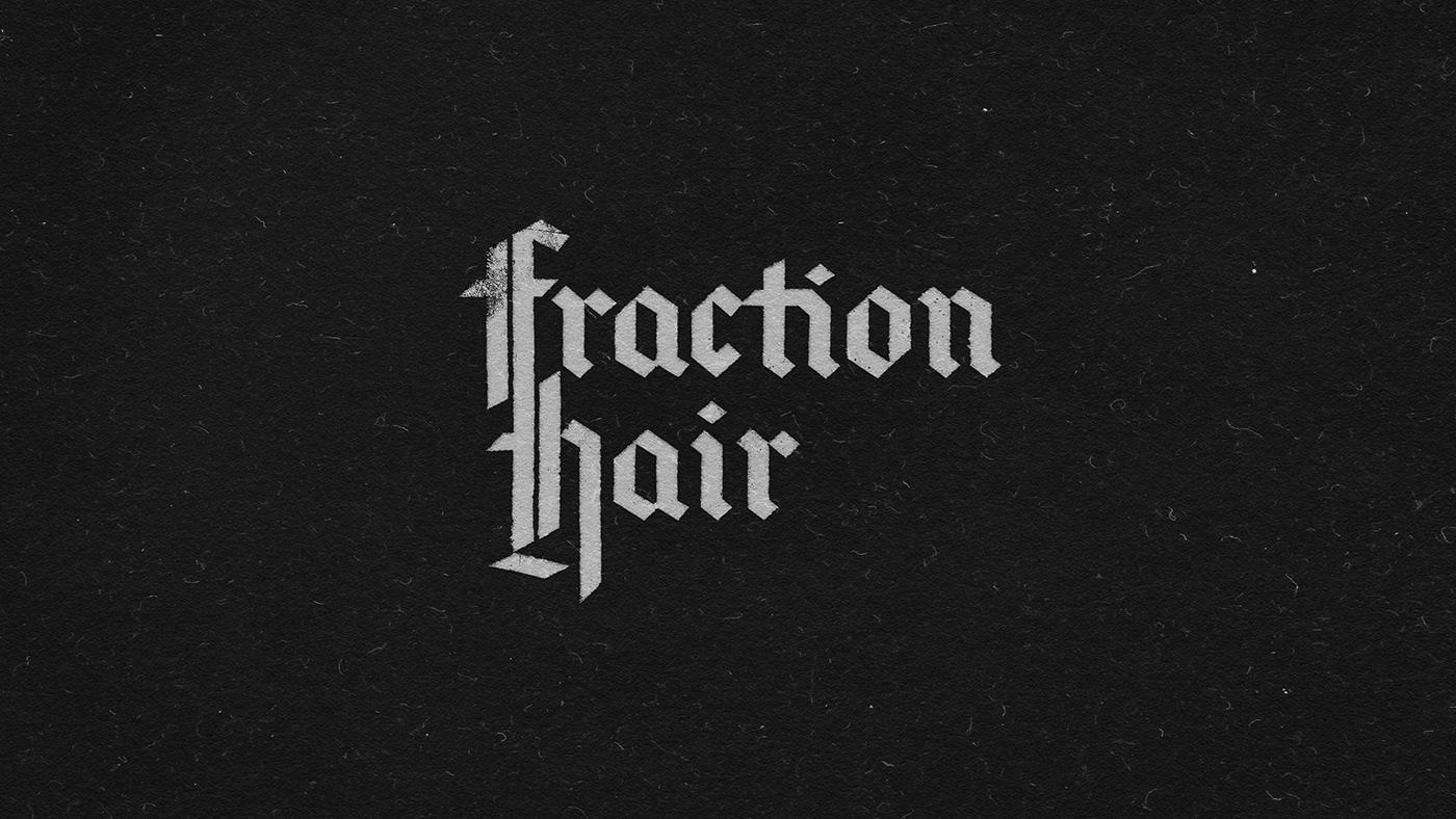 logo,Logotype,typography  ,Hand Lettered,Handlettering,typo logo,gothic calligraphy,lettering,handwritten