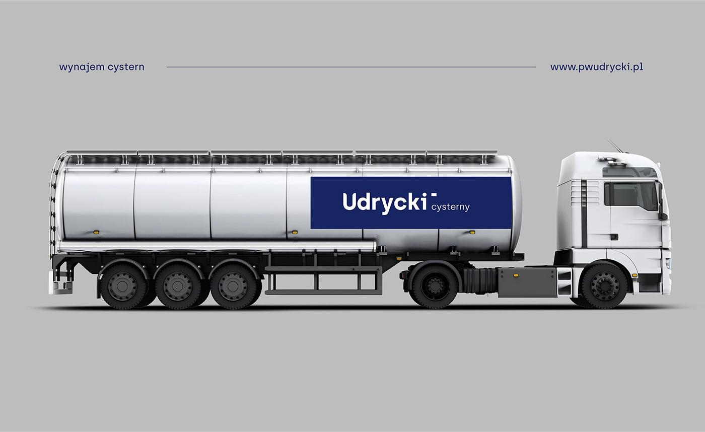 branding ,car,logo,takntruck,Tank,transportation