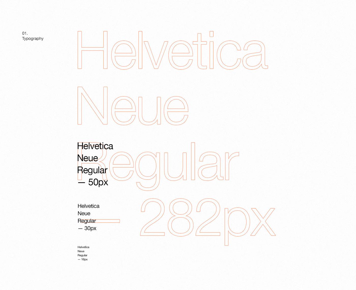 dieter rams design Website helvetica swiss braun black Mimilalism