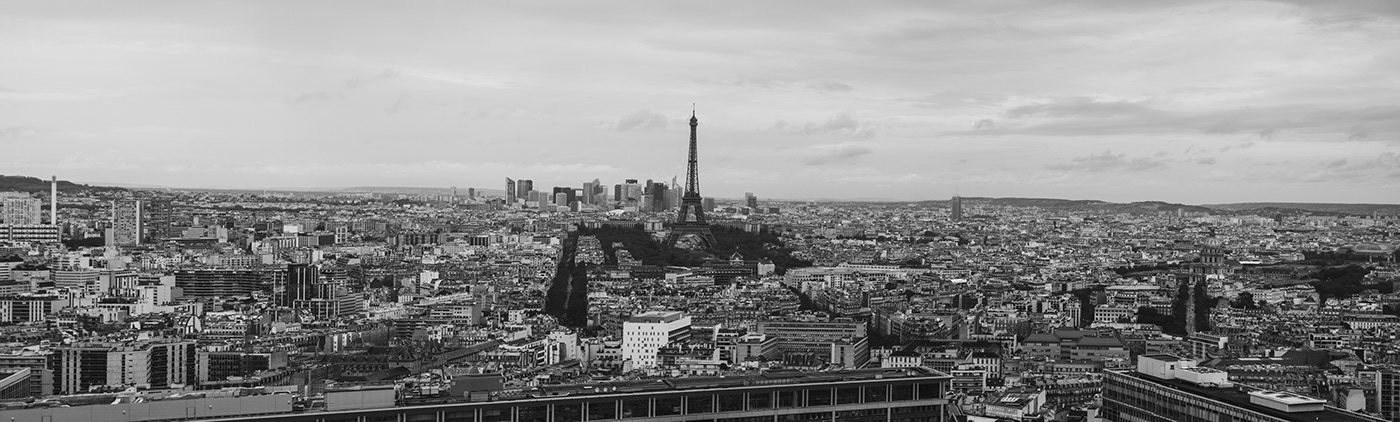 Photography  Paris modèle shooting photo Photographie france lightroom rooftop roof