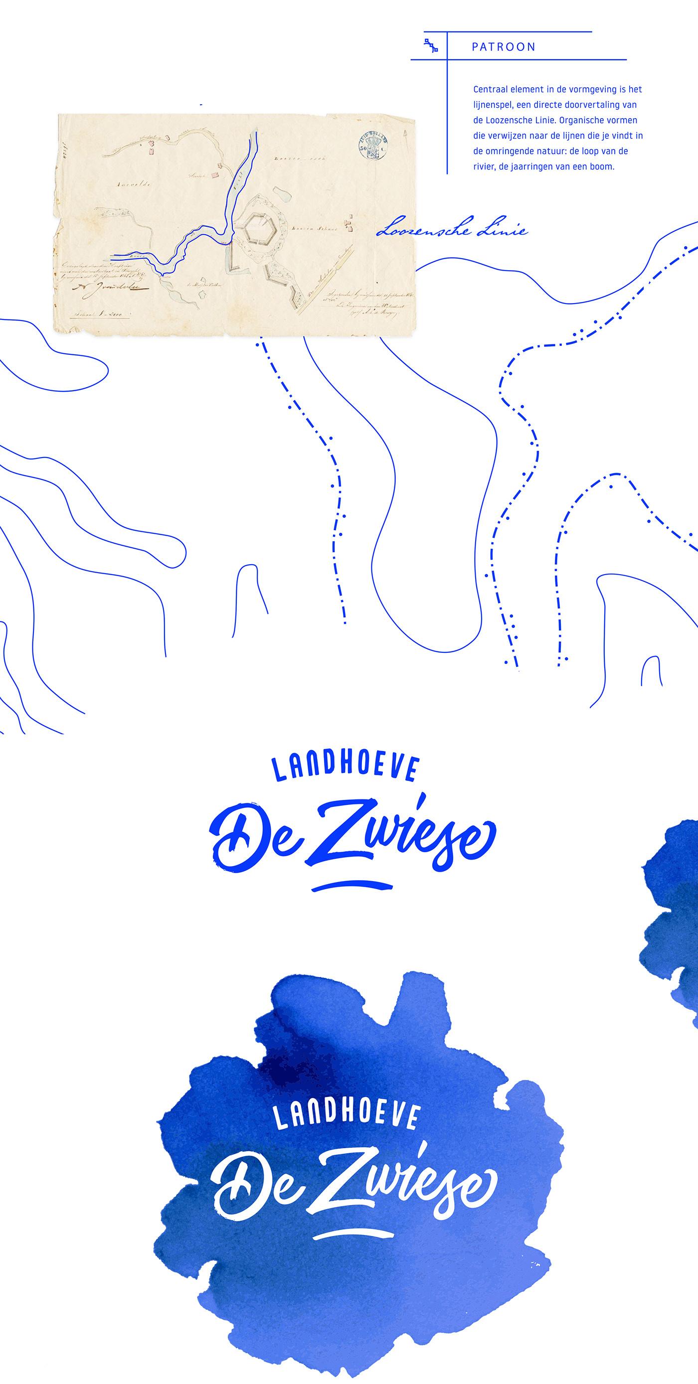 branding  Photography  care restaurant uidesign logodesign Webdesign uxdesign ILLUSTRATION