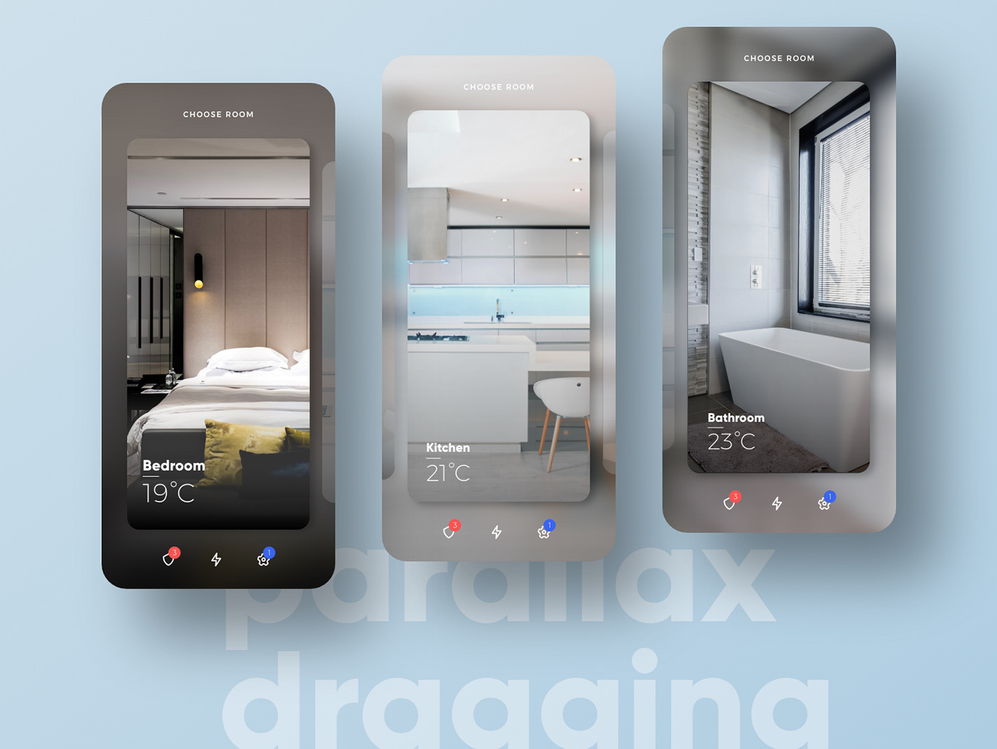 app,UI,ux,interaction,animation ,vector,ios,android,xD,Szczecin