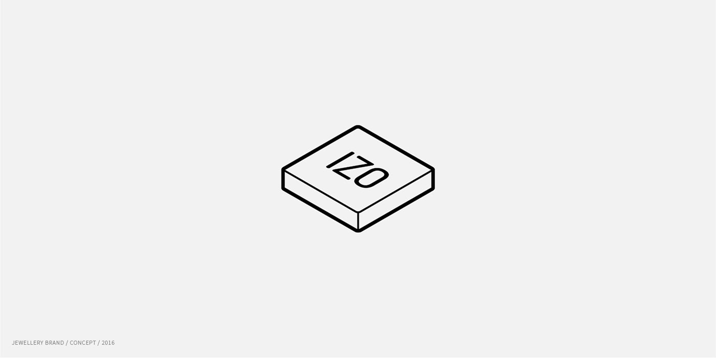 logo,logodesign,branding ,logofolio,Logos 2018,monoline,mark,logo portfolio