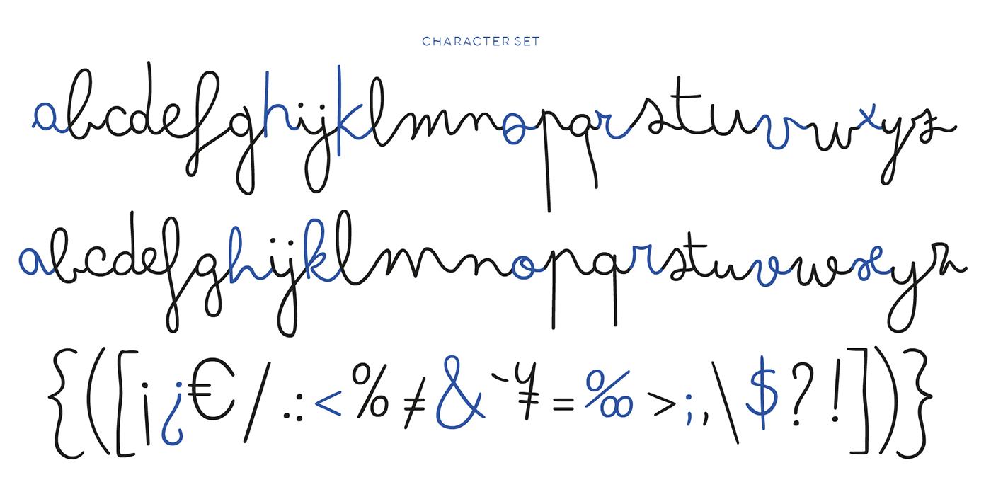 free,free type,Free font,handmade,Script,Free script,child font,baby font,kid,Kid Font