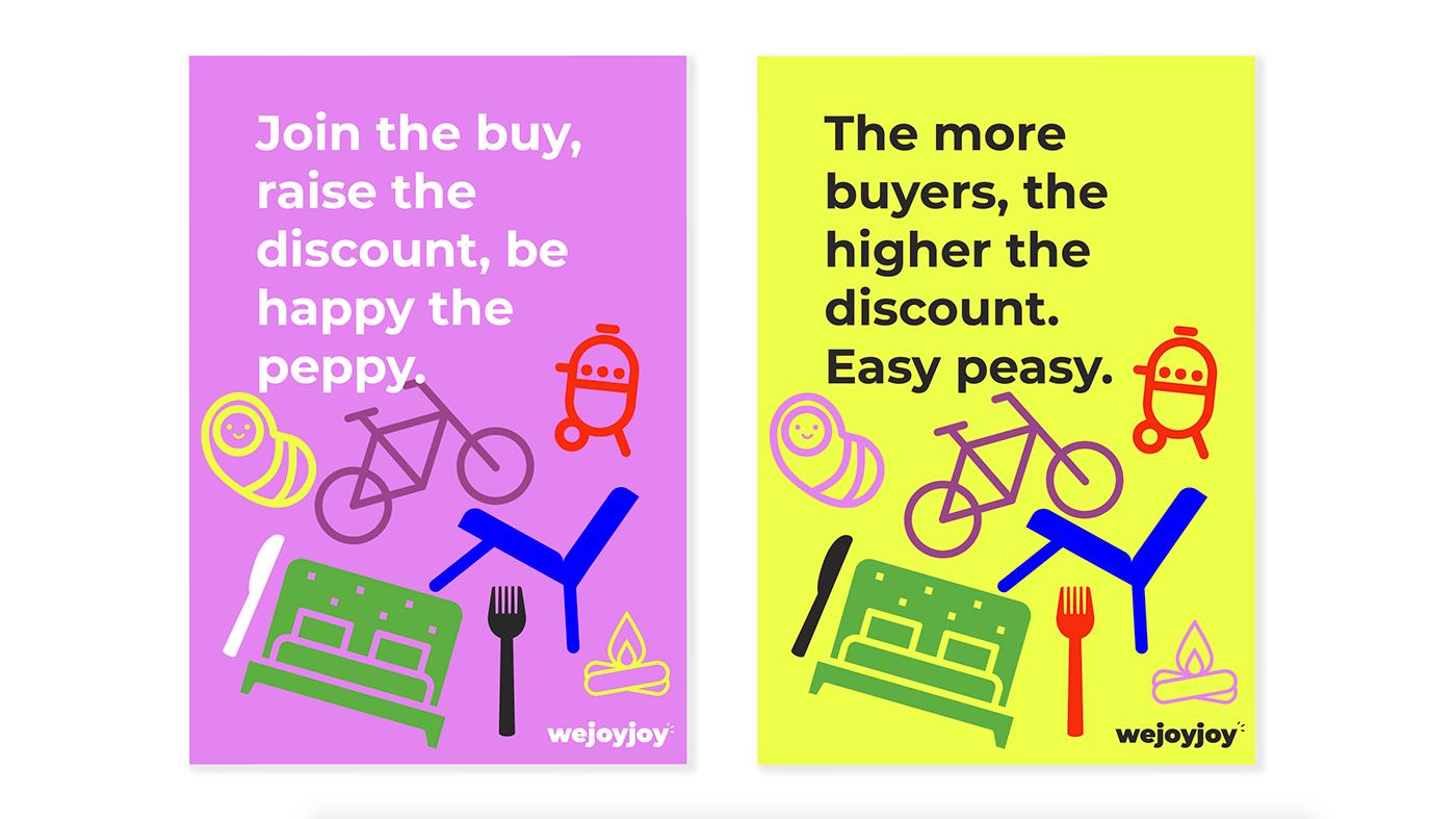 buy buy together Platform