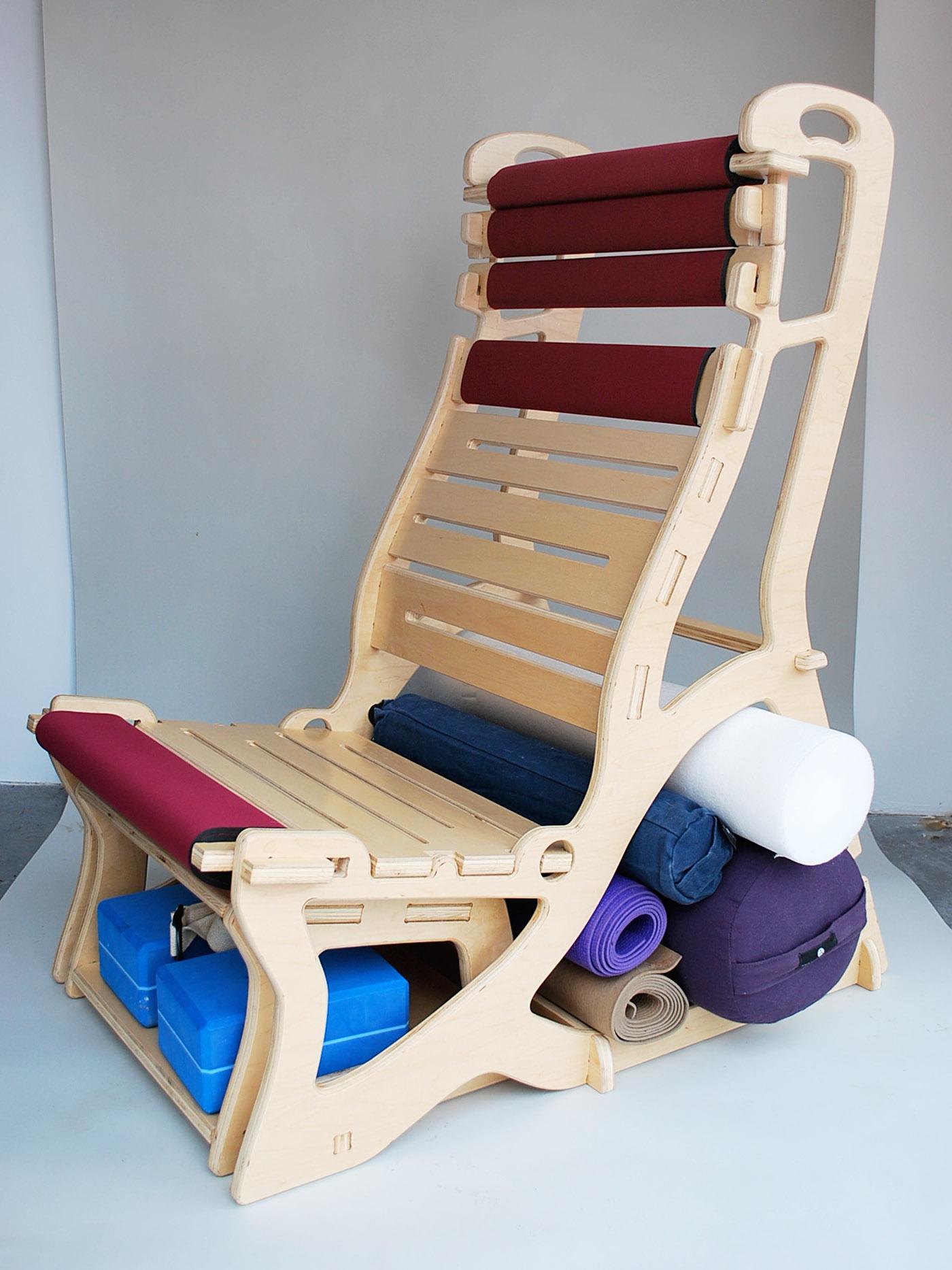 at chair tan mills anti farm deluxe by gravity antigravity detail fleet