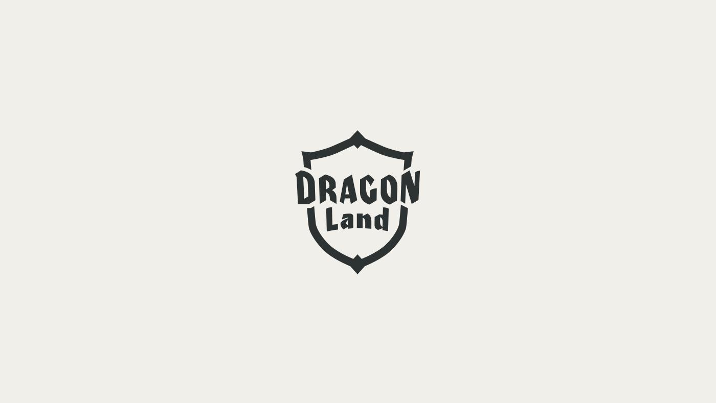 branding  Icon ILLUSTRATION  logo collection logodesign logofolio logomarks