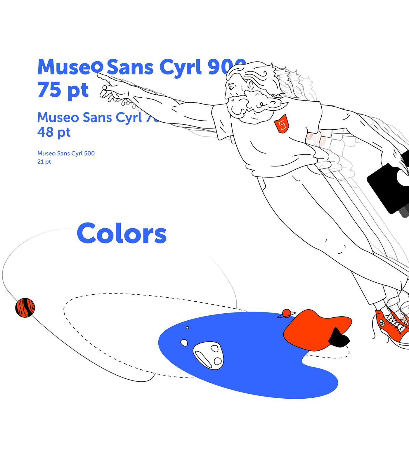 Image may contain: map, cartoon and drawing