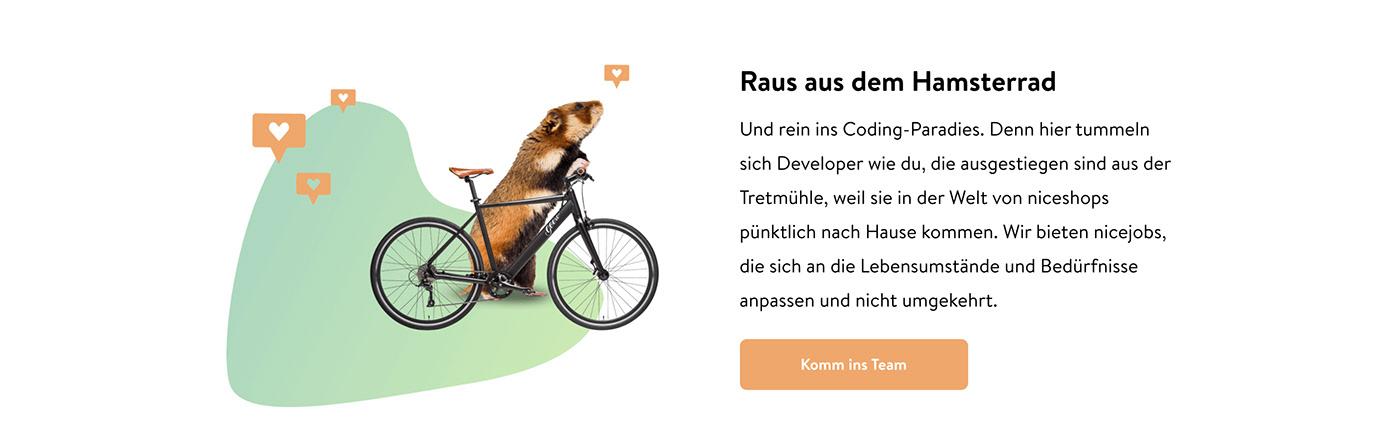 branding  coding Joboffensive logo Webdesign