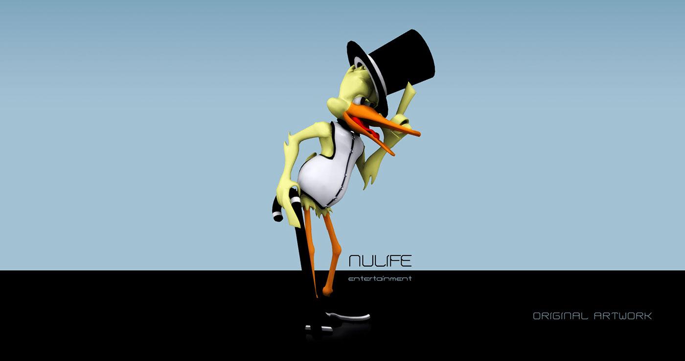 nu life Entertainment art series Promotion night club Vip nueva Vida stork