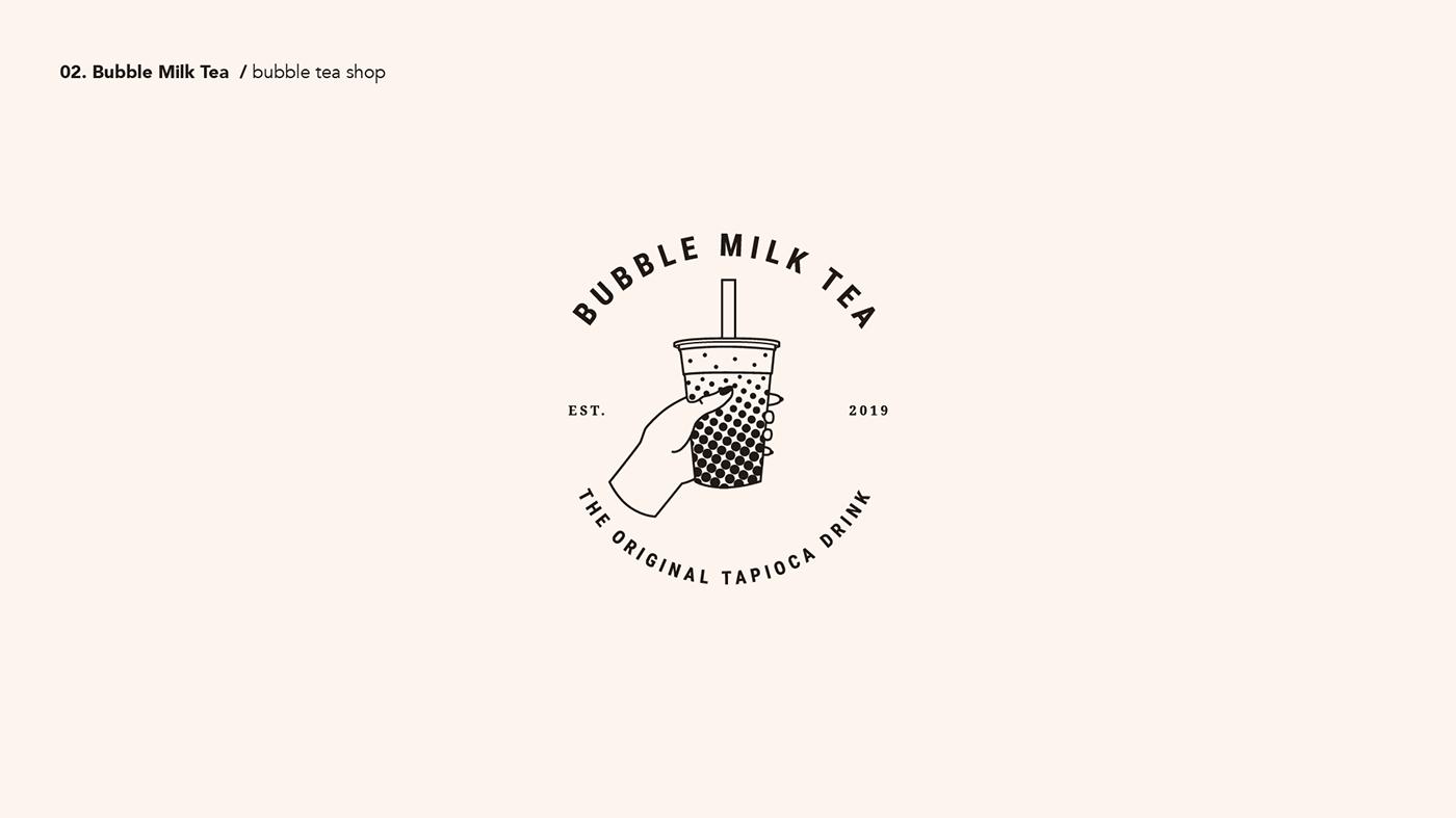 logofolio logo Logo Design branding  graphic design