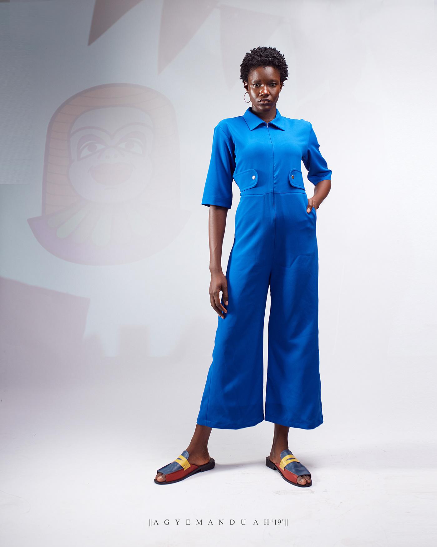 極美的35個衣服設計圖欣賞