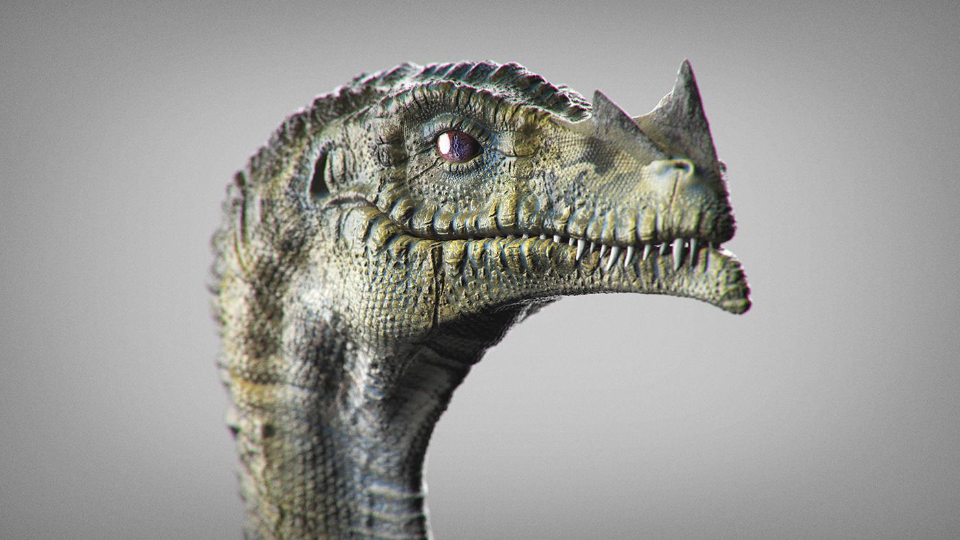 Image may contain: reptile, animal and crocodilian reptile
