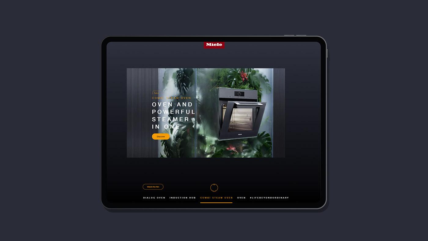 Image may contain: screenshot, monitor and indoor