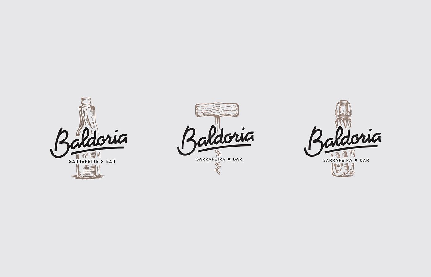 baldoria another collective bar garrafeira porto
