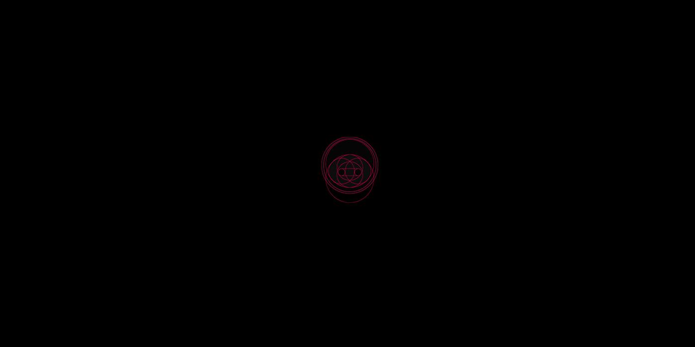 black brand branding  button designgrafico identidadevisual logo Logotipo Logotype Space