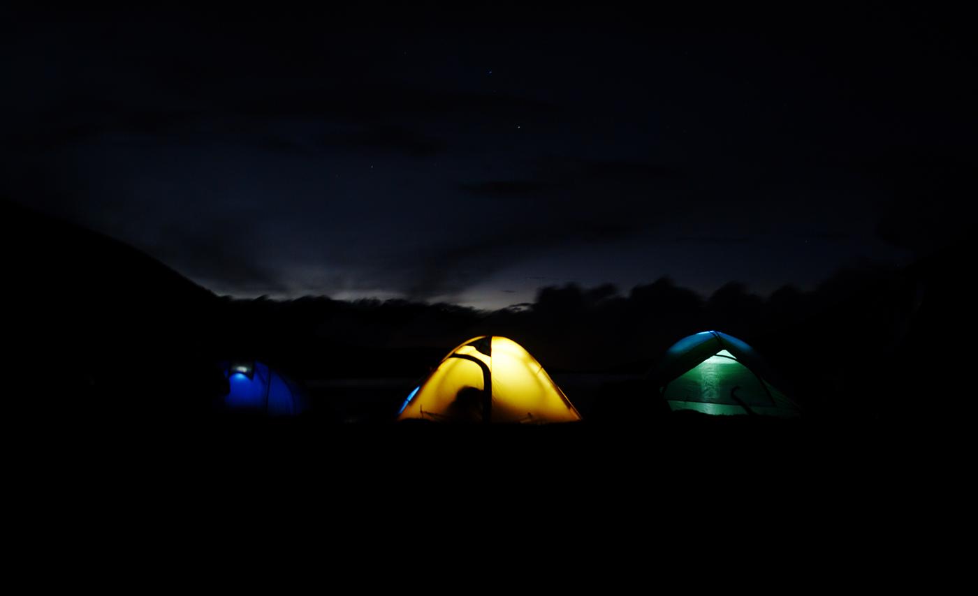 mérida,venezuela,Landscape,people,camping,hiking,trekking,Nature