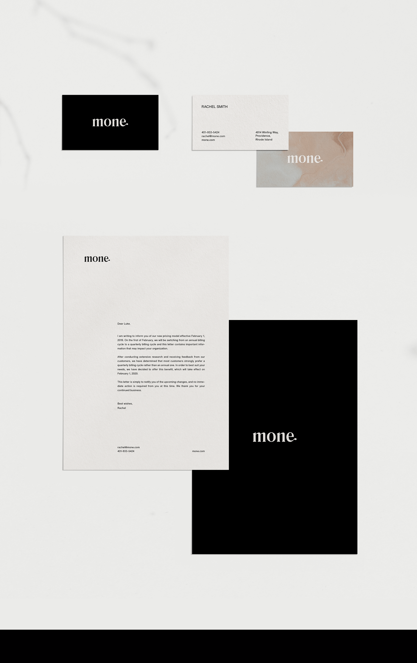 branding  skincare Sustainable organic minimal Packaging product natural design lithuania