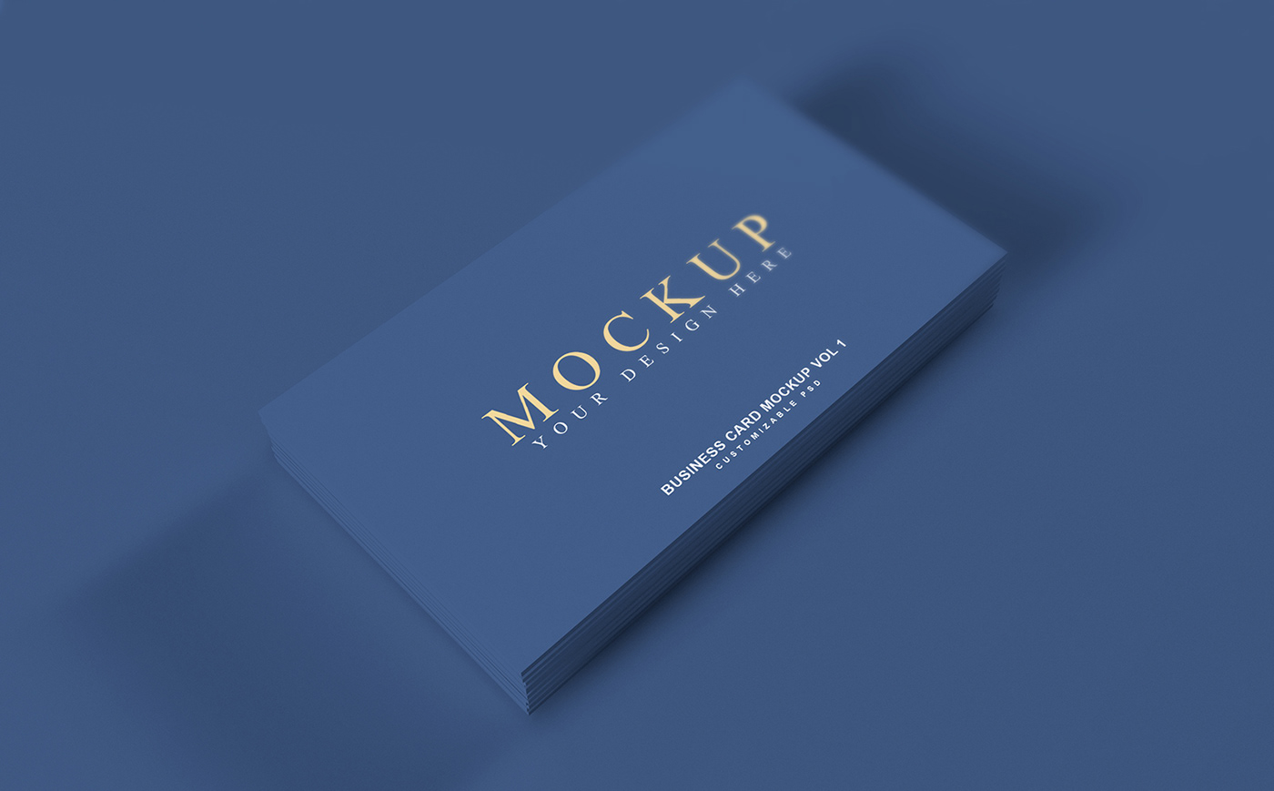 Business card mockup vol 1 psd download on behance download 7 business card mockup vol 1 reheart Gallery