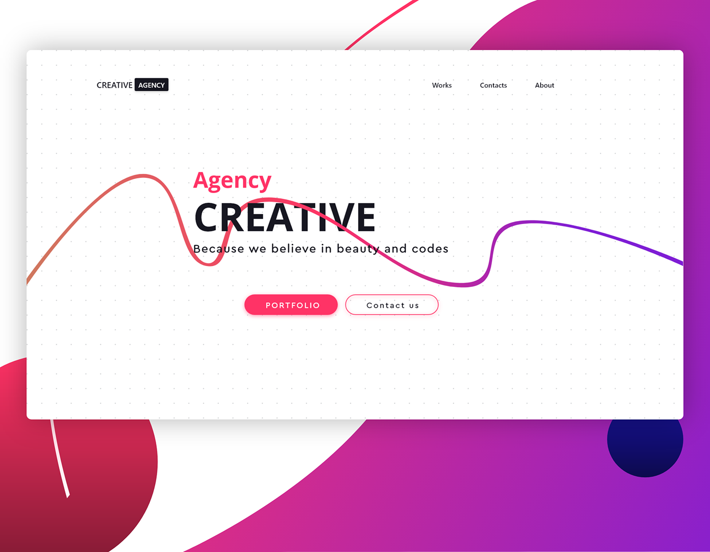 UI Interface Webdesign #madewithAdobeXD Web design Marathon adobe