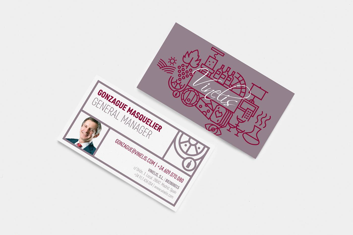 branding  identidad identity marca redesign rediseño