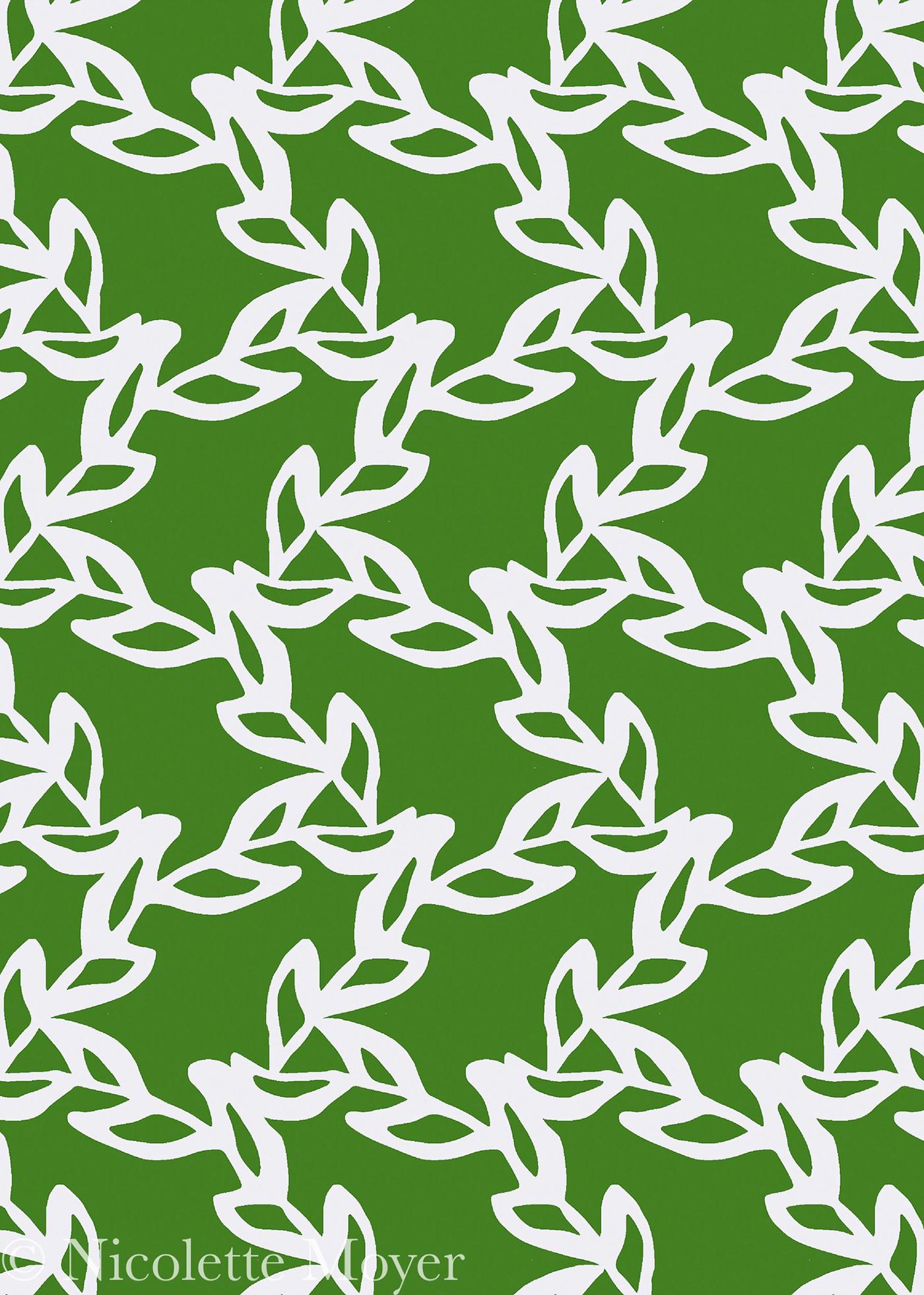 Textiles textiledesign design pattern patternmaking designer digital Digital Art