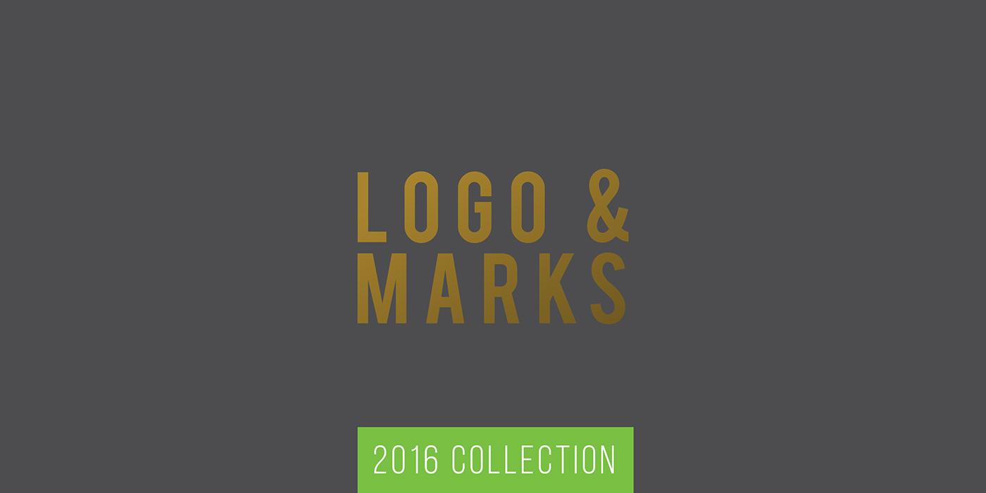Logo marks 2016 collection on behance client 32 middle street resturent agency leo burnett sri lanka design jayana rasthintha biocorpaavc Choice Image