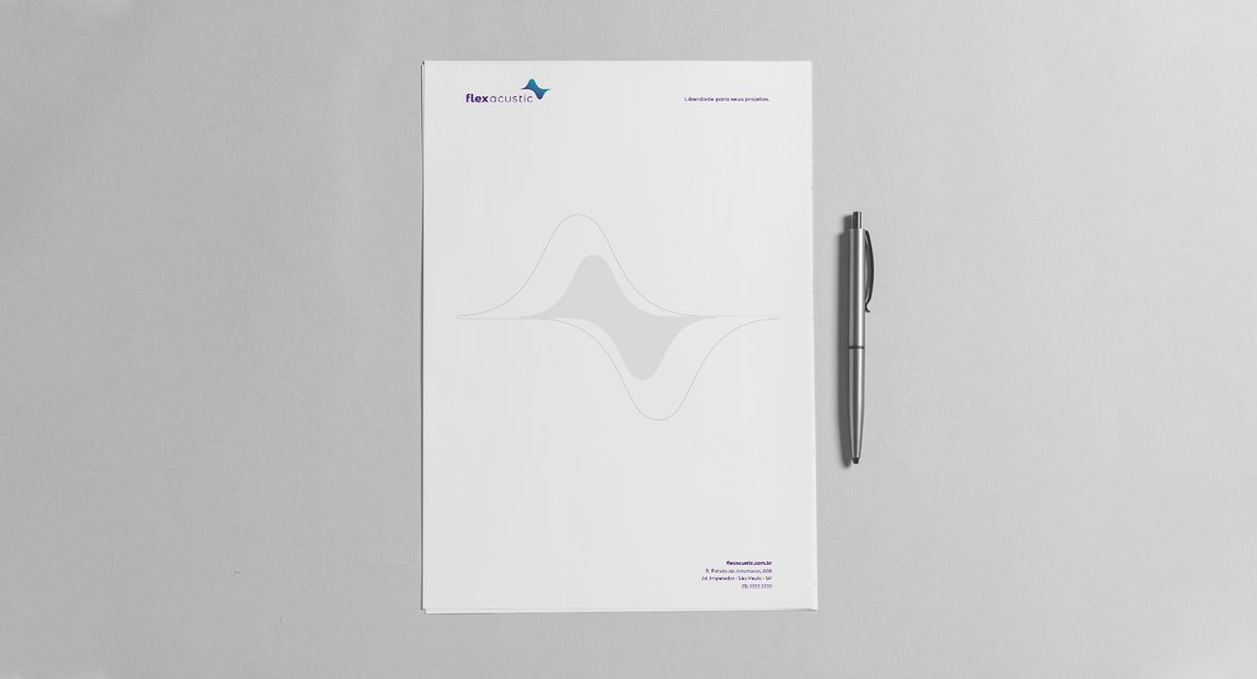 branding  design identidade visual Logotipo marca
