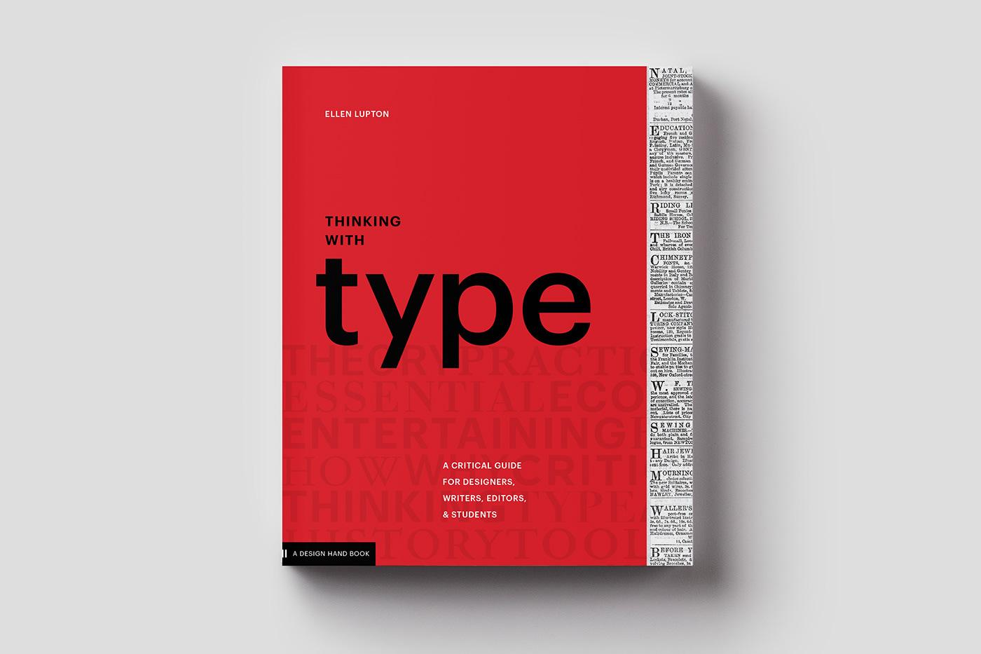 publication design book design Layout editorial design  typography   book book cover Magazine design editorial art Layout Design