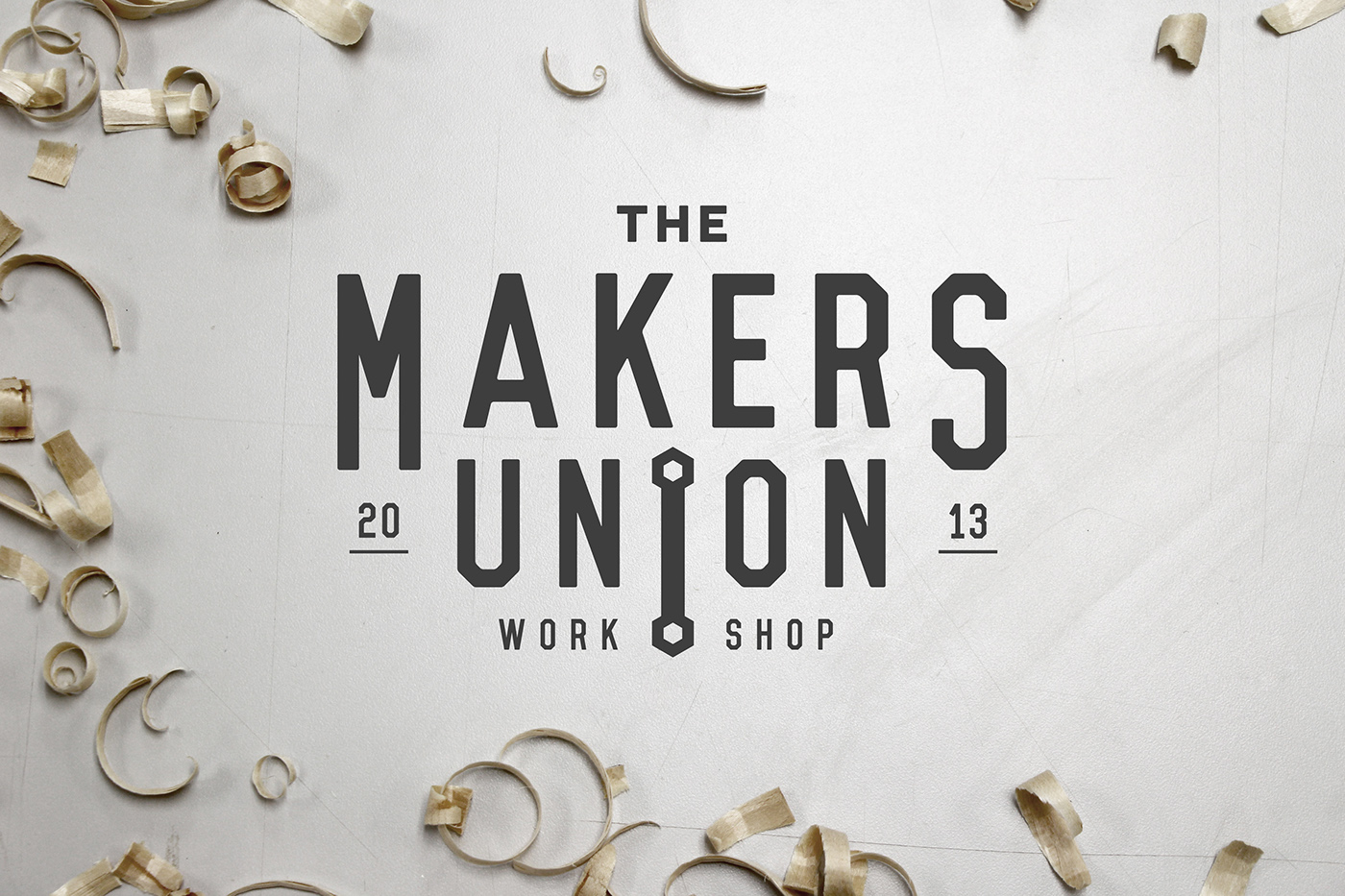 The Makers Union On Behance