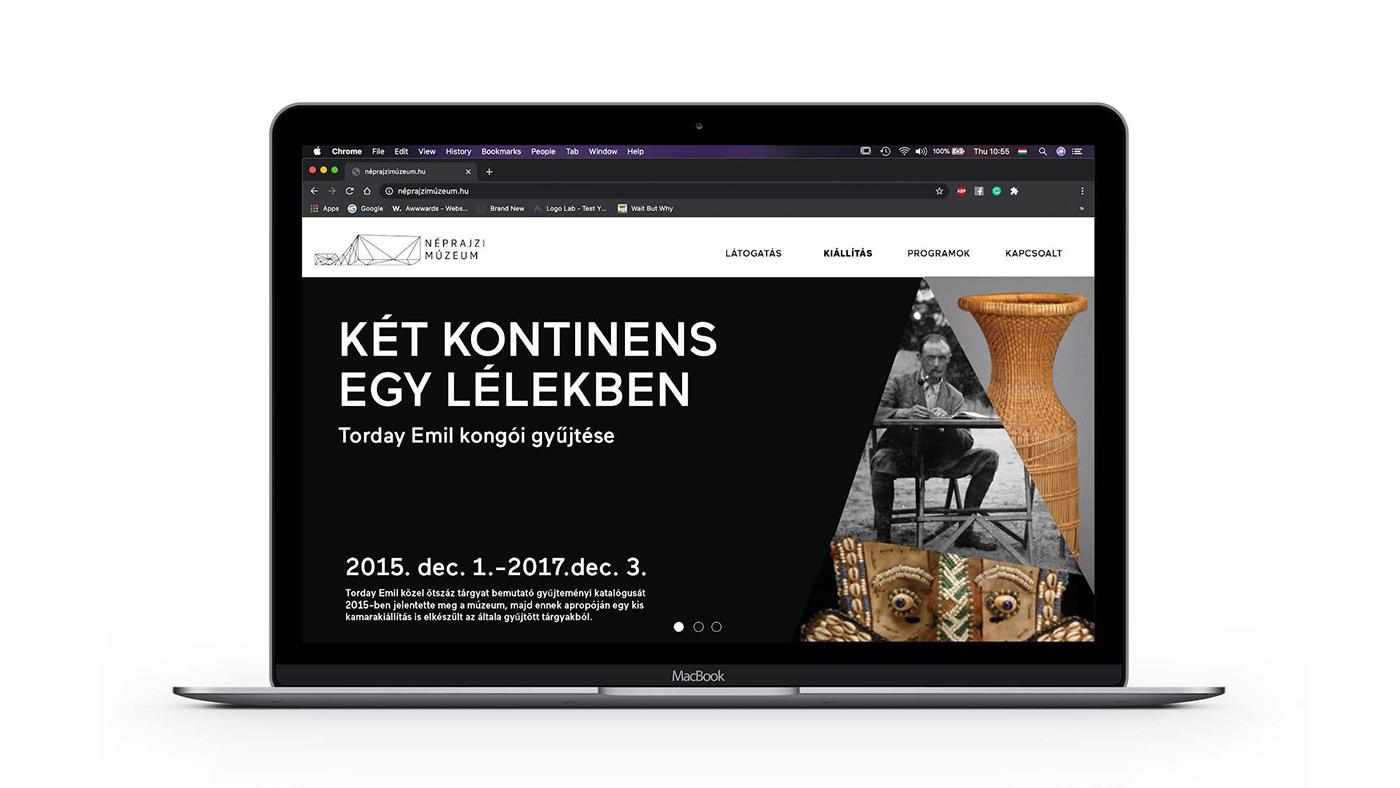 Image may contain: screenshot and computer