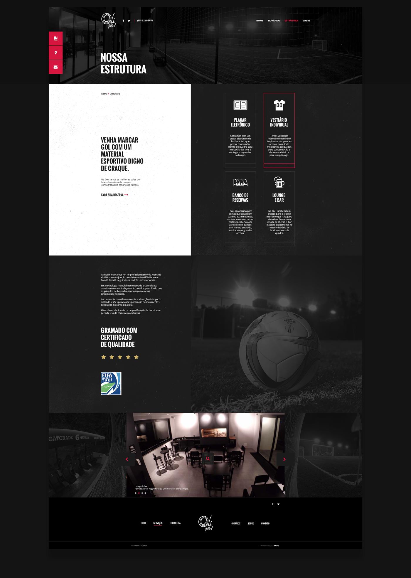 football soccer atletismo sport futebol Esporte site Website web site Futbol