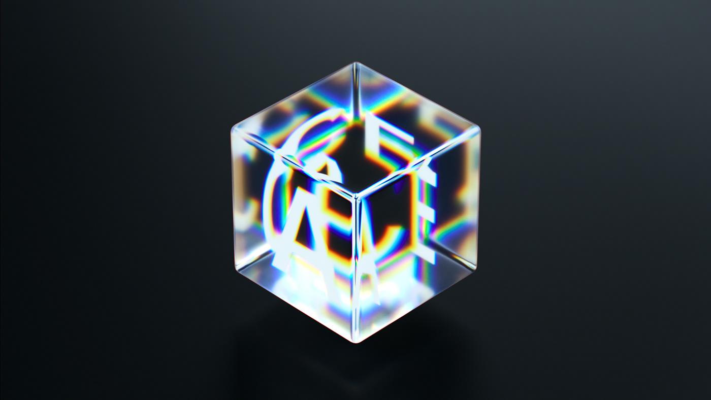 Image may contain: screenshot, creativity and geometry