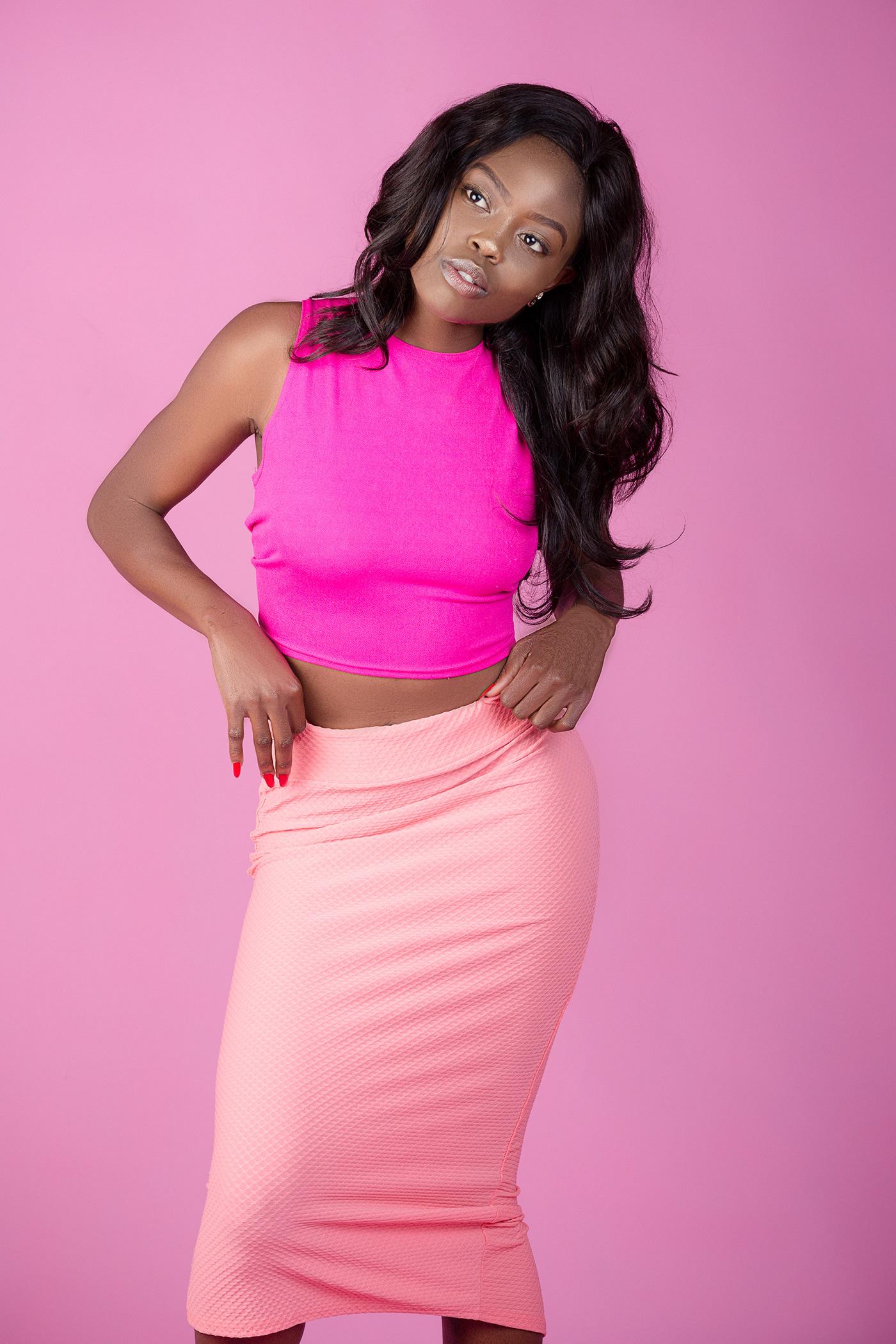 Fashion  Photography  retouch retouchers models MAKE UP ARTIST female models Kenya Fashion  fashion photographers portraits